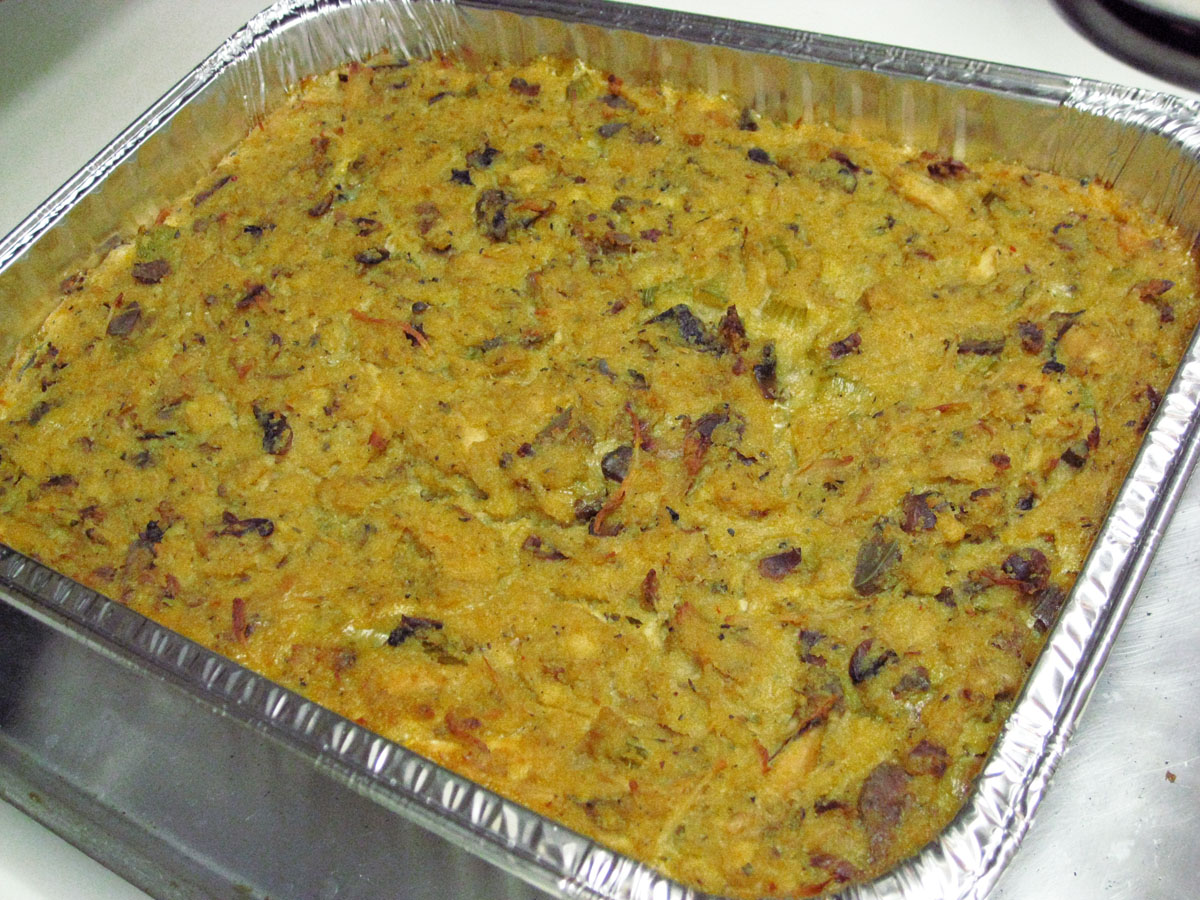 ... sausage cornbread dressing cornbread dressing with sausage and apples